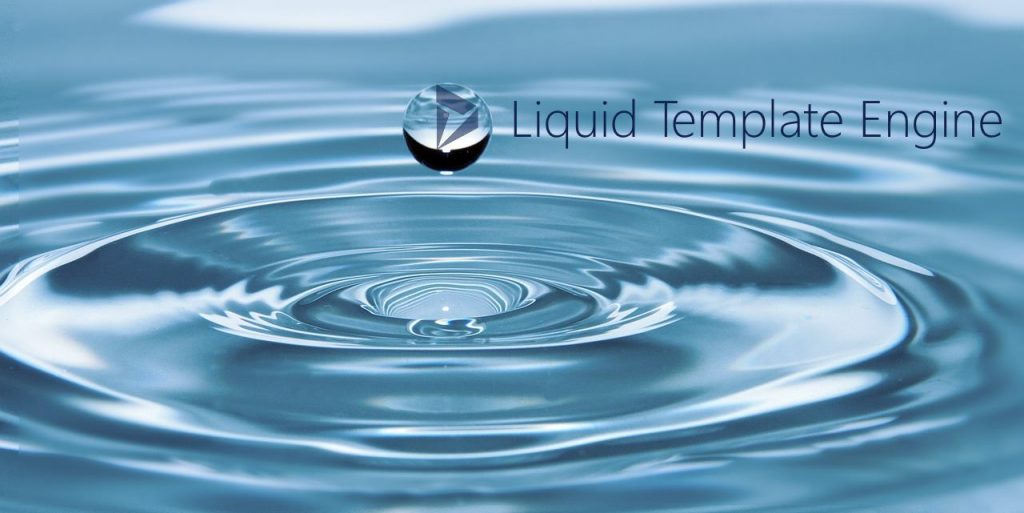 Quick Reference] Liquid Template - Reference Manual for Dynamics ...