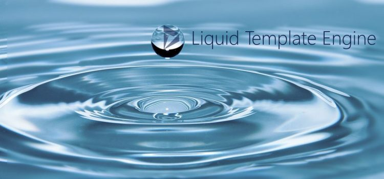 [Quick Reference] Liquid Template Engine Reference Manual for Dynamics 365 Portals